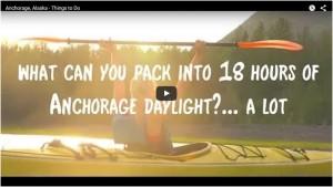 Visit Anchorage Video Image