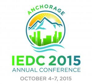 IEDC_Choice_Logo_Final v5