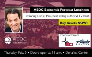 2015 Econ Forecast news post Artwork