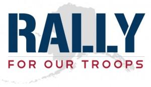 RallyTroops_logo_Alaskabehind
