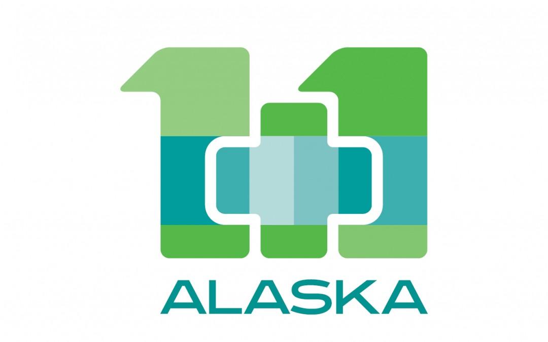 Participate in the 2016 Inclusive Alaska Guidebook