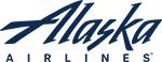 AlaskaAirlines_cmyk
