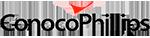conocophillips_150x38