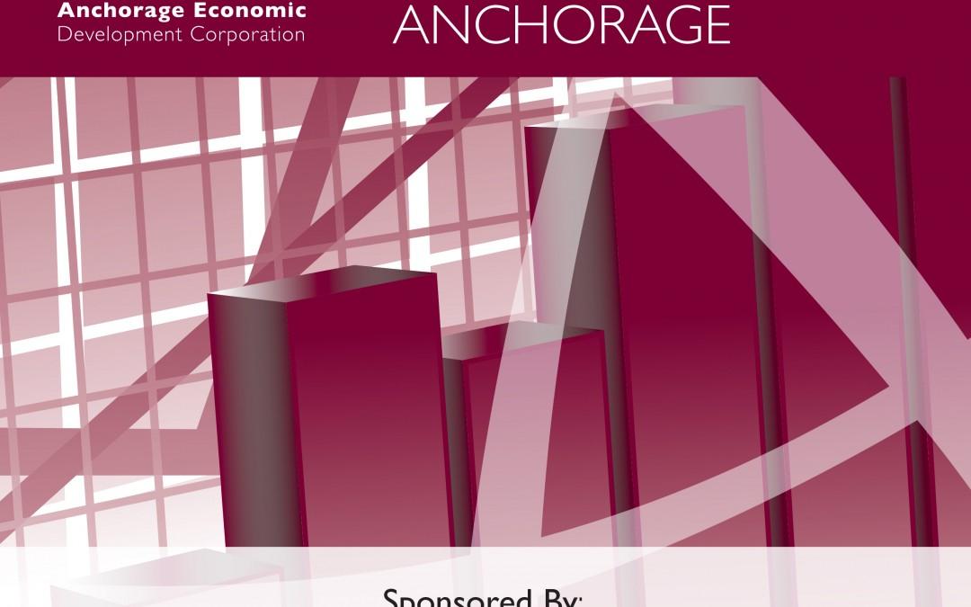AEDC Economic Forecast Report: 2014