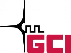 GCI large
