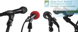SBDC - free press