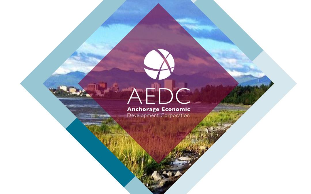 AEDC Annual Report: 2014