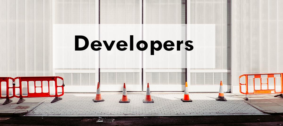 Developers image