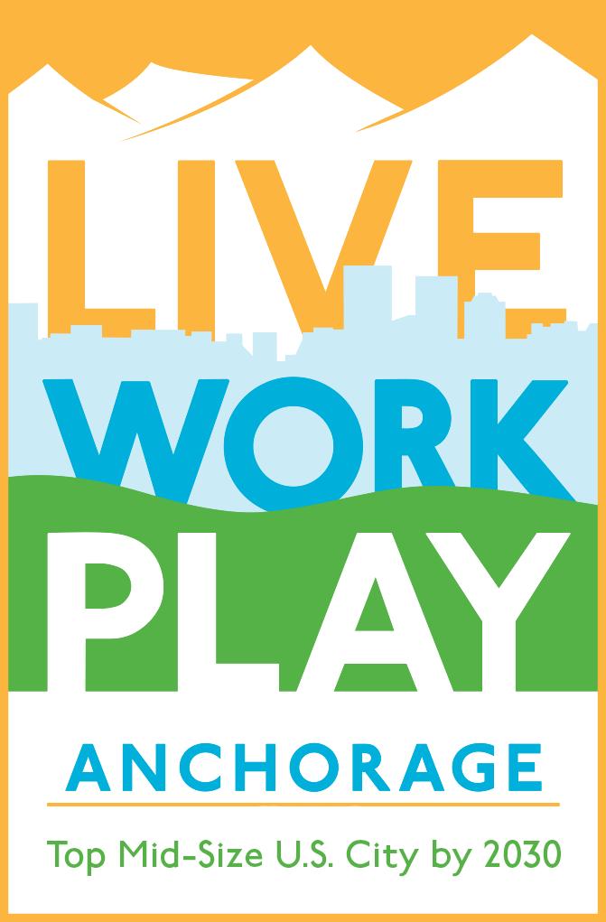 Live.Work.Play